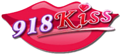 918kiss Free Slots Casino Free Slot Games Free Casino Slot Games