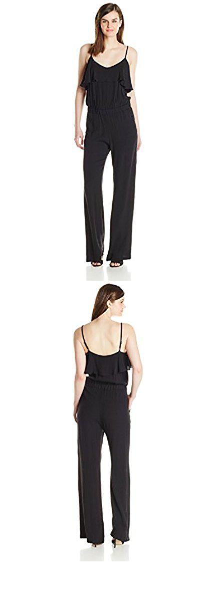 cd8728472bce Ella moss Women s Stella Jumpsuit