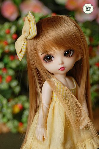 Tank Top Dress Cute Dolls Cute Baby Dolls Cute Girl Hd Wallpaper