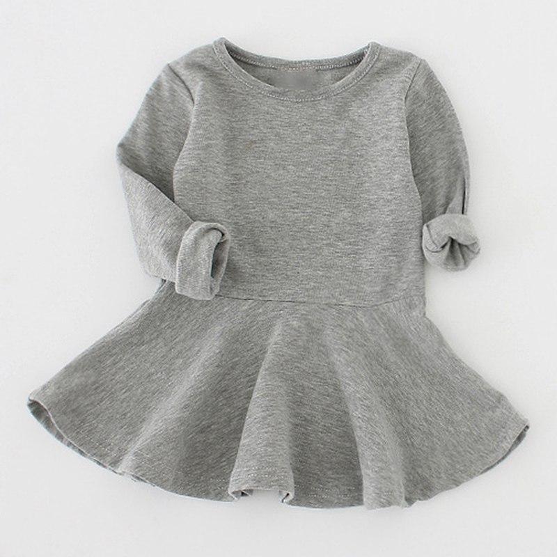 0fa4434f3f16 Comfy Caroline Dress - More Colors