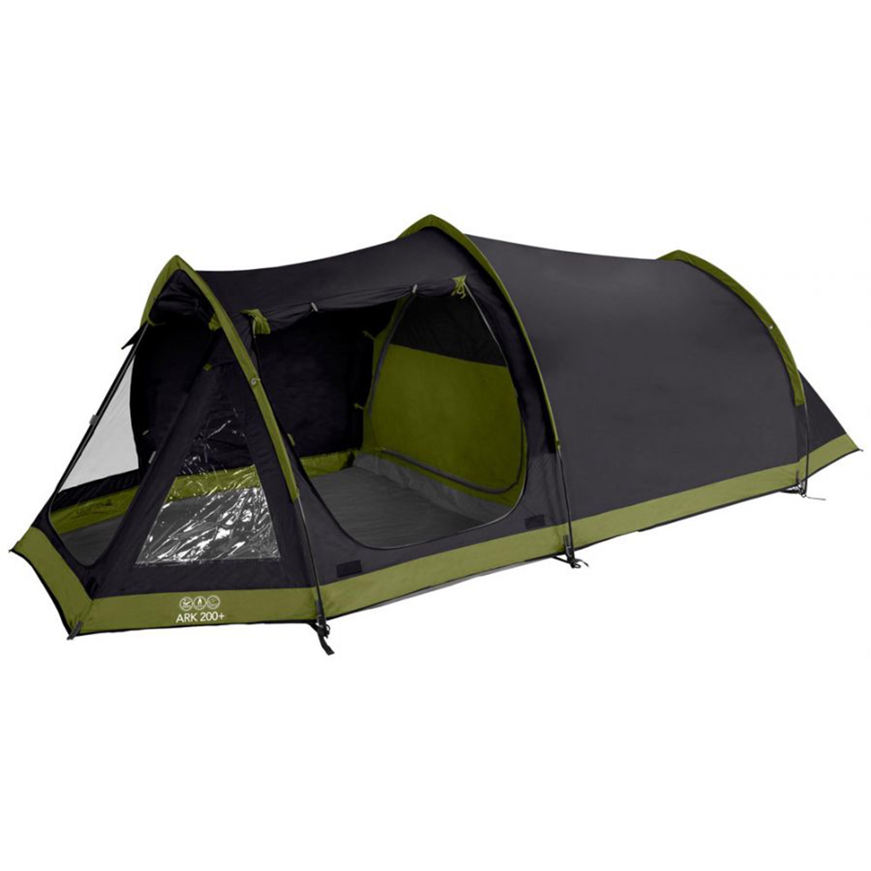 Ark 200 2 Man Tent 2 Man Tent Tent Camping Bag