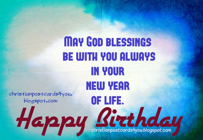 Christian Birthday Messages Quotes QuotesGram by quotesgram – Birthday Card Verses for Son