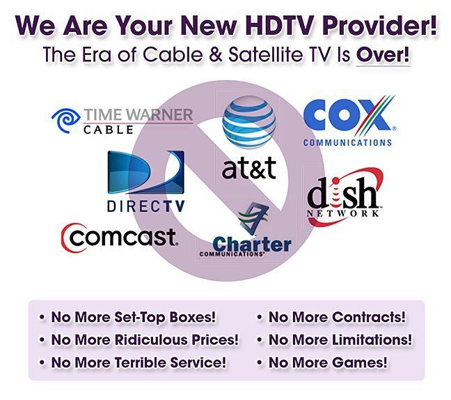 01deb536a7d653ef347109e7fced4dfb - How To Get Pay Per View On Time Warner