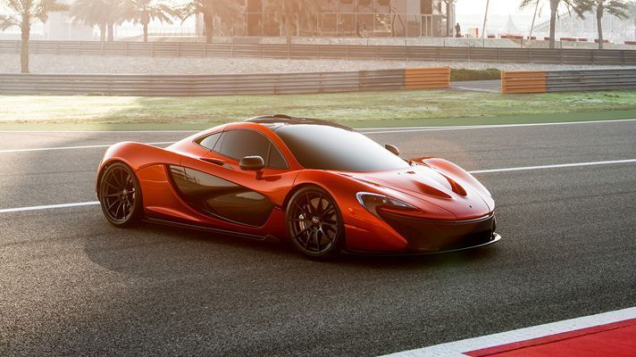 #mclaren #concept #images #pretty #what #new #car #of #oh #p #aNew images of McLaren P1 concept New images of McLaren P1 concept - Oh what a pretty car!New images of McLaren P1 concept - Oh what a pretty car! #mclarenp1 #mclaren #concept #images #pretty #what #new #car #of #oh #p #aNew images of McLaren P1 concept New images of McLaren P1 concept - Oh what a pretty car!New images of McLaren P1 concept - Oh what a pretty car! #mclarenp1