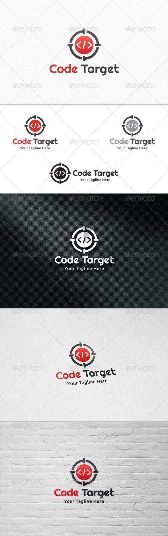 Logo Features100 Vector Color Variations Gradient, Flat