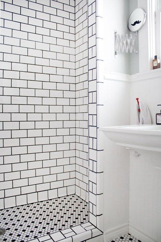 Superior How To Clean Your Shower And Keep It That Way: 5 Quick Tips