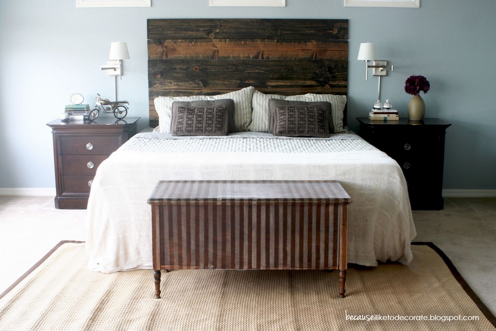 diy show off pinterest drywall screws drywall and bedrooms