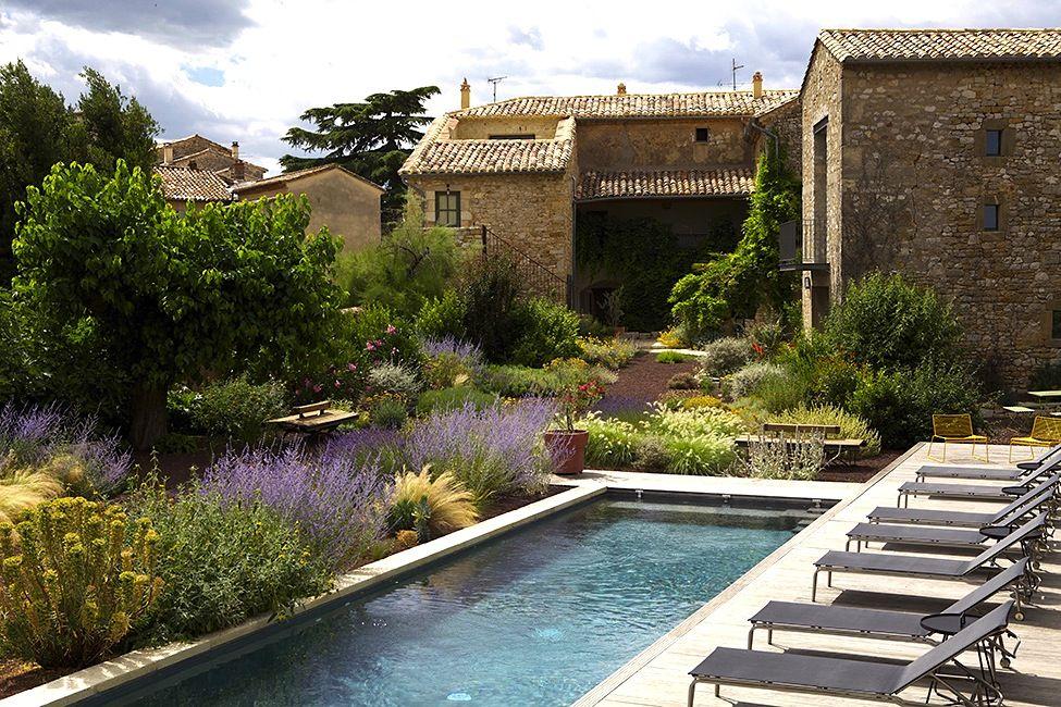 La Maison d\u0027Ulysse - Beautiful garden and swimming pool Small