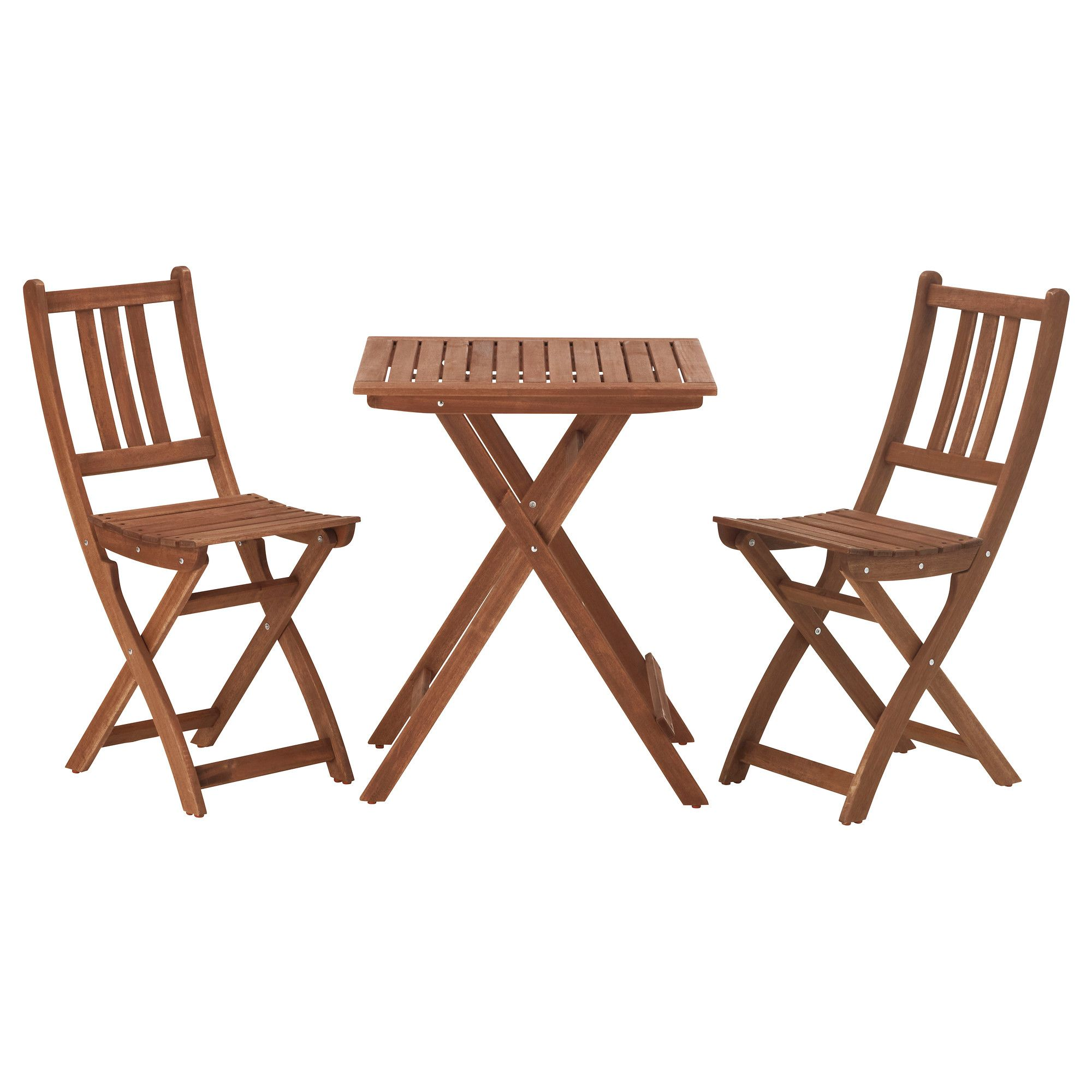 Shop For Furniture Home Accessories More Ikea Outdoor