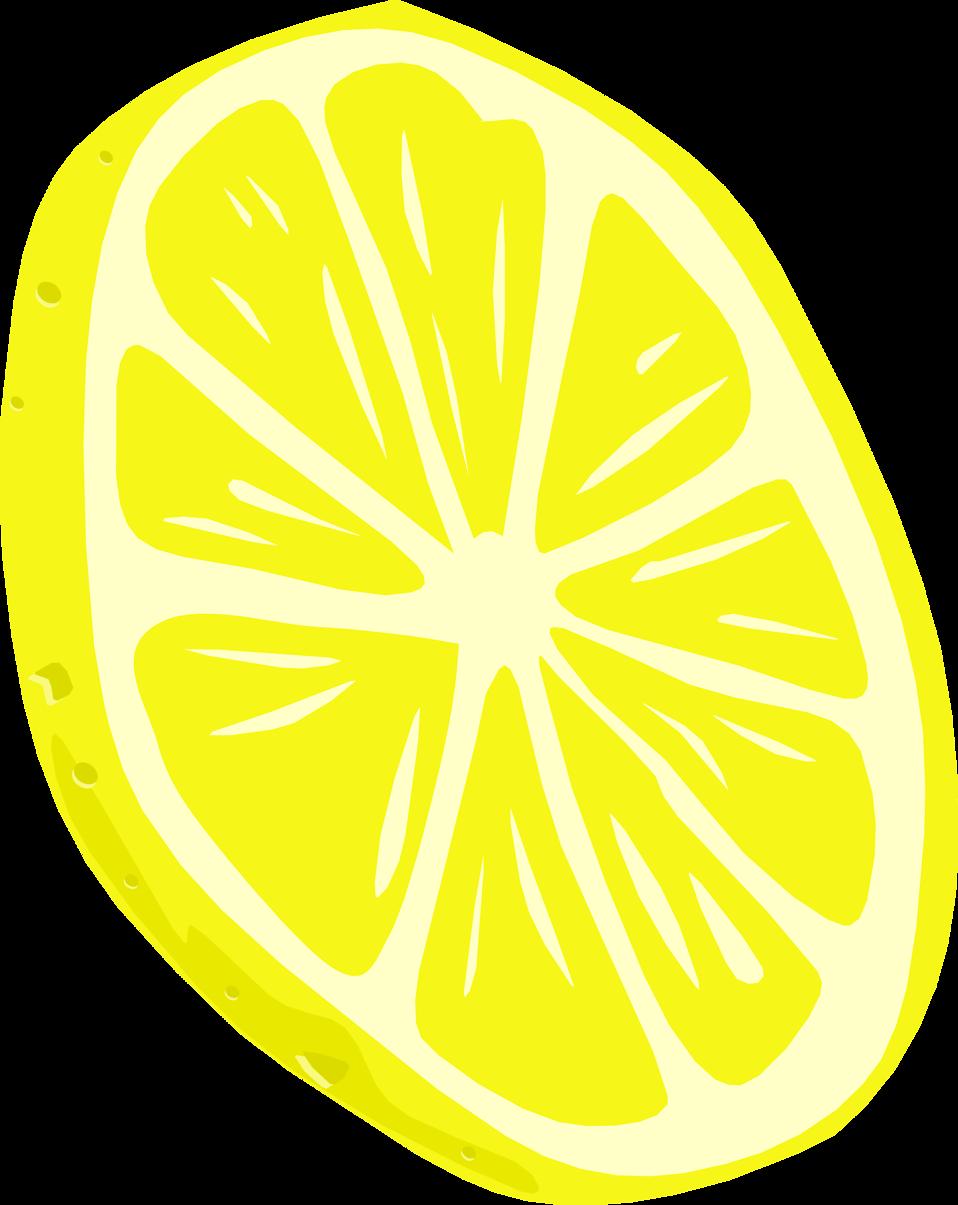 lemon illustration - Google Search | Annual Report Mood ...