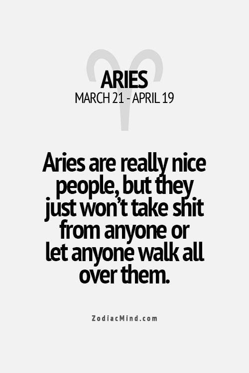 Aries Quotes Best Aries Man Quotesquotesgram  Aries Etc  Pinterest  Aries Zodiac