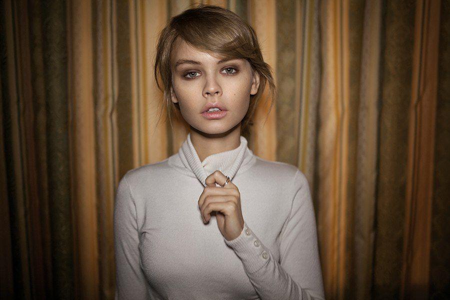 Anastasia Shcheglova Anastasia Shcheglova Pinterest