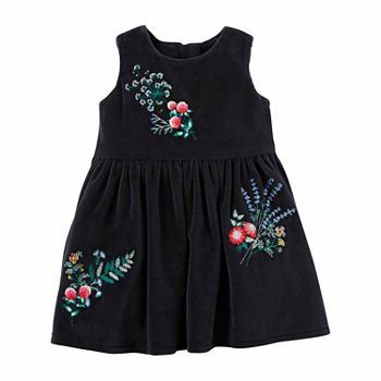 c33837e46b159 Dresses   Dress Clothes for Baby - JCPenney
