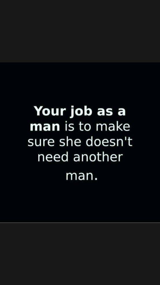 very important damn true