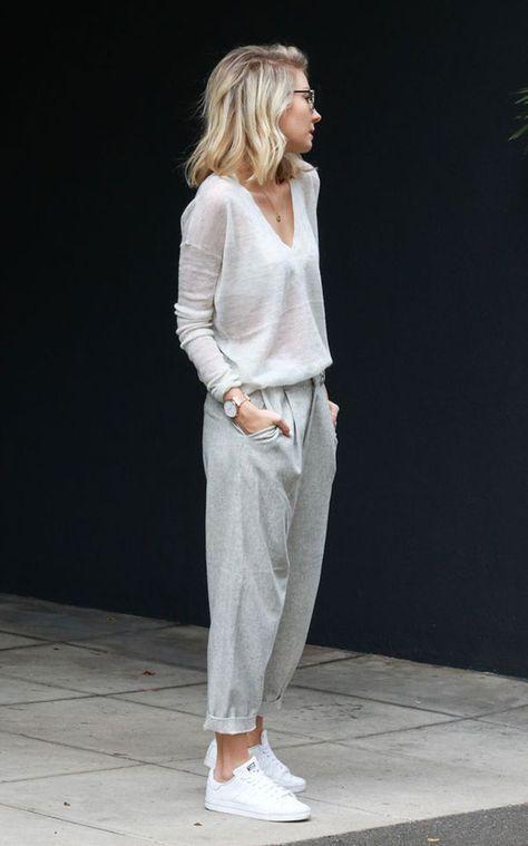 Clever Frauen Fashion Sneaker Damenschuhe Kleidung & Accessoires