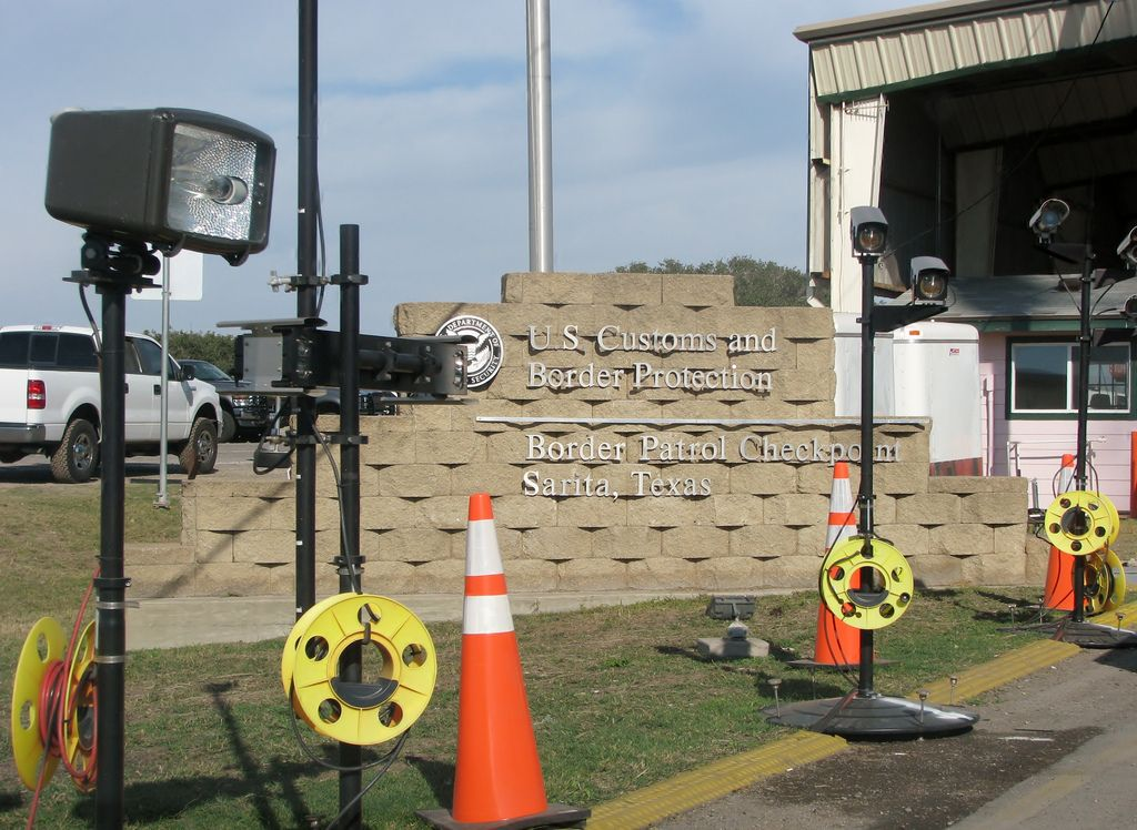 license plate camera at security gate images Google