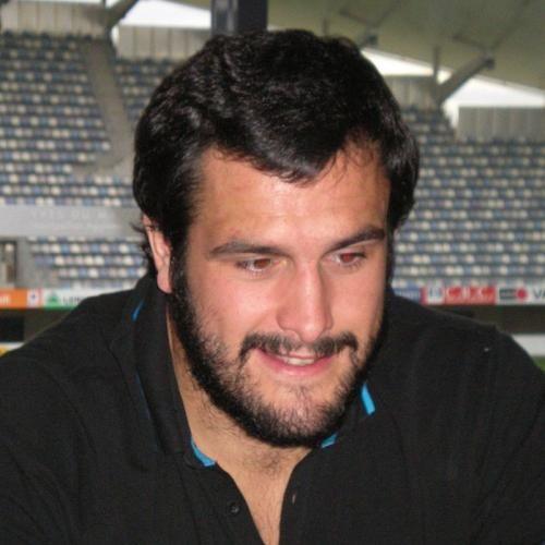 Montpellier : le MHR s'explique suite au départ de Juan Figallo