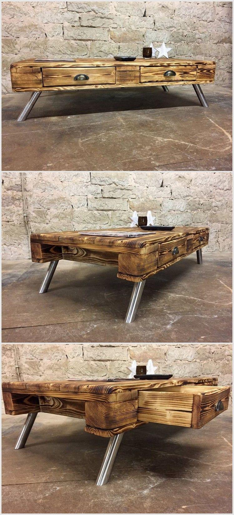 inspire your guests with awesome wood pallet creations kreativ design m bel palette und. Black Bedroom Furniture Sets. Home Design Ideas