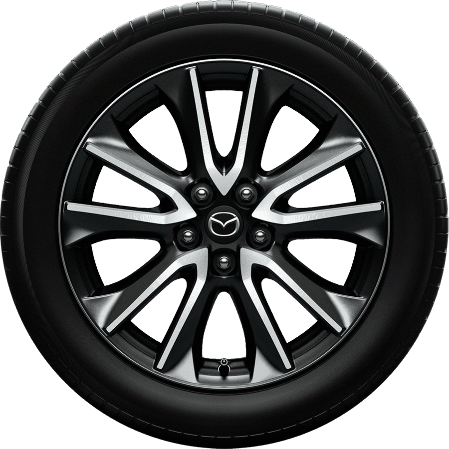 Car Wheel Png Image Car Silhouette Car Custom Wheels Cars