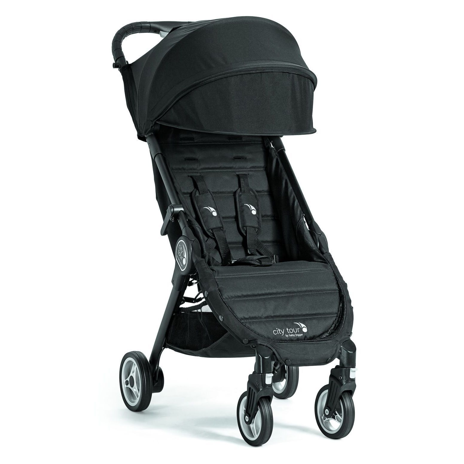 Baby Jogger City Tour Stroller (With images) Baby jogger