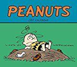 """Peanuts 2017 Weekly Planner Calendar"" av Peanuts Worldwide LLC"