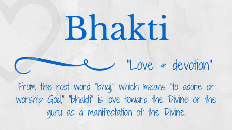 In Honor Of Yjs Th Anniversary We Chose  Common And Important Sanskrit Words To