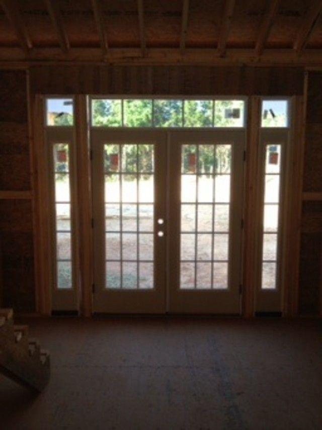 William Poole Design Calabash Cottage Help Please Building A Cool Home Remodel Forum Plans