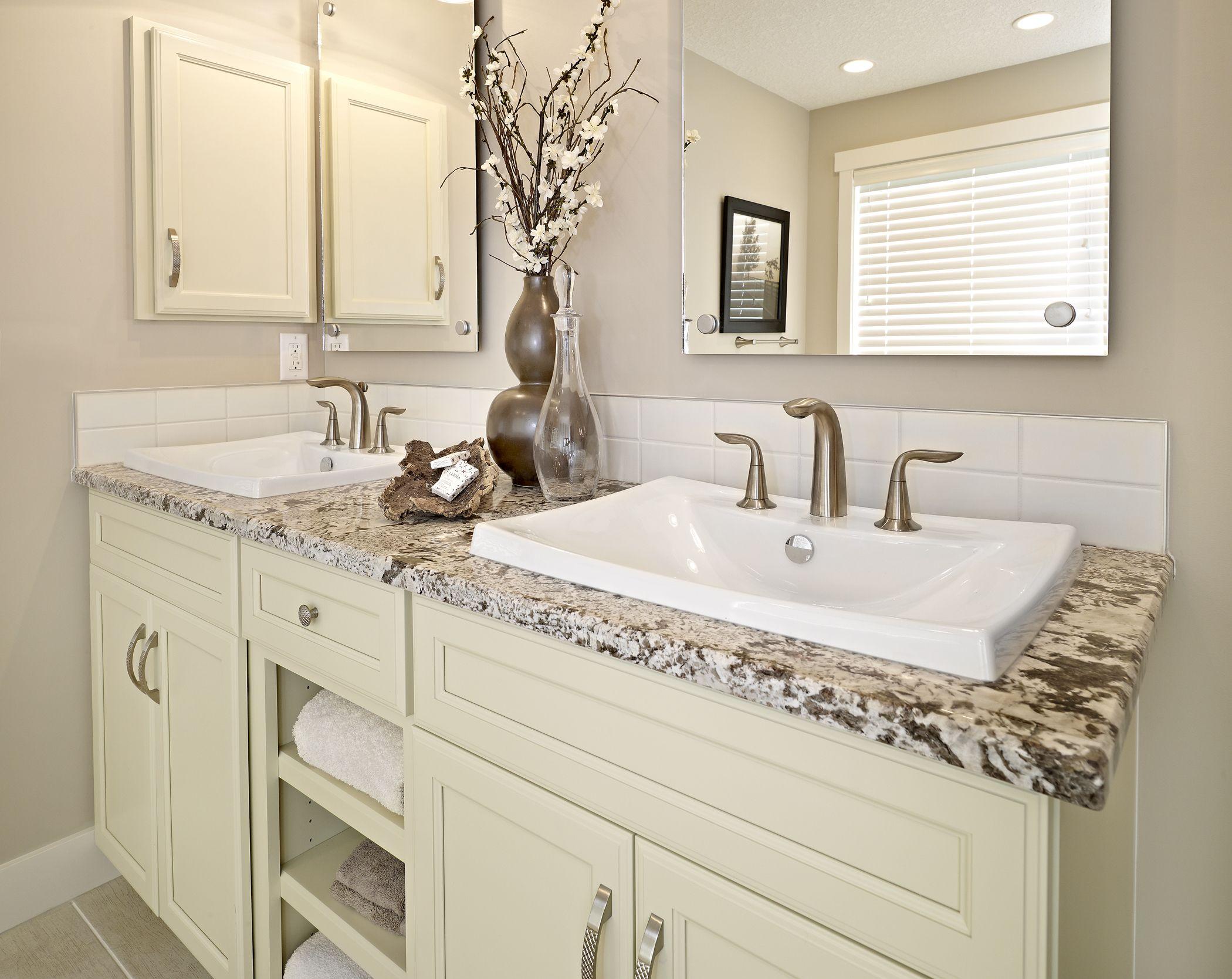 Bathroom Cabinets Edmonton 26 hawthorne southfork - in southfork - home details - homes