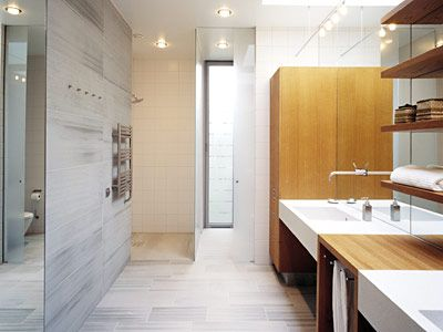 Nice Japanese Scandinavian Spa Feeling Bathroom Design Bathroom Interior Bathroom Interior Design