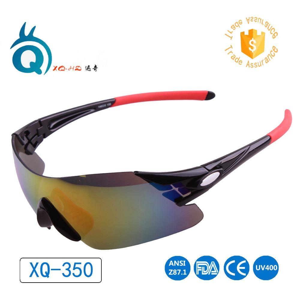 475ddb0b84 Polarized Sunglasses Men Outdoor Sport Sun Glasses For Driving Fishing  Golfing Gafas De Sol Hipster EssentialXQ350