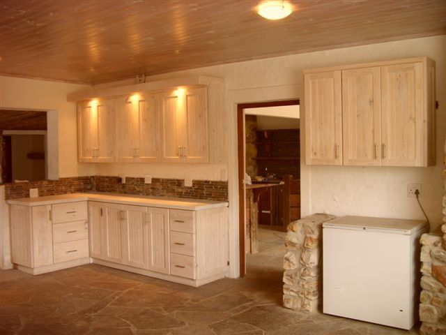 White Stained Kitchen Cabinets Small Bedroom Interior Stained Kitchen Cabinets Interior Design Bedroom