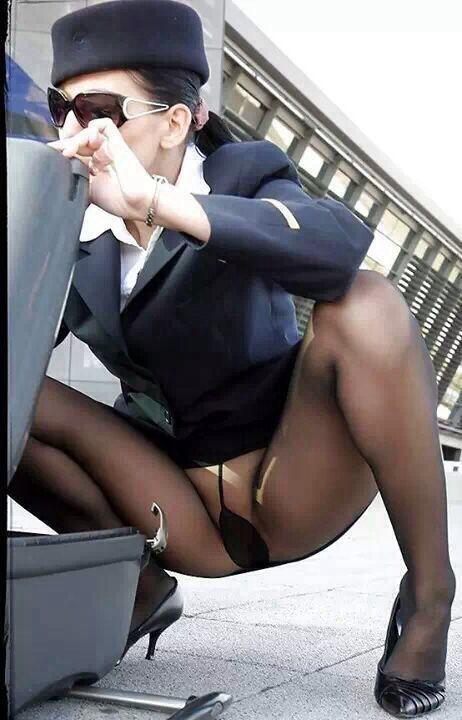 Deep interracial anal