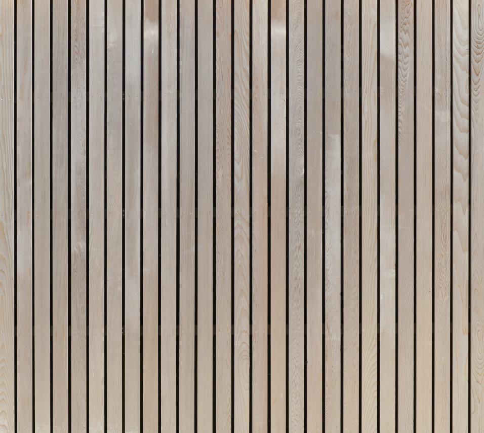 Epingle Par War Architecture Sur War Textures Bardage Bois Exterieur Texture Bois Bardage Bois