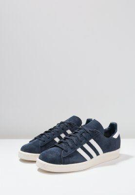 Originals adidas Sneakers CAMPUS 80S blue laag dark E9DIWH2Y