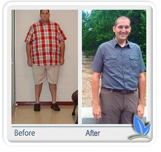 Maximum weight loss with isagenix