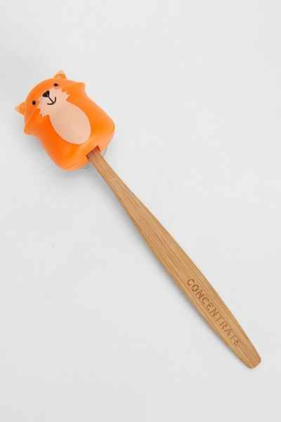 Animal Toothbrush Holder Urban Outfitters Cute Little Animals Orange You Glad Gifties