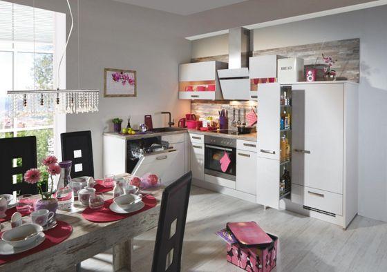 möbelix küchenzeile inspirierende bild oder dffecfbaebecaa jpg