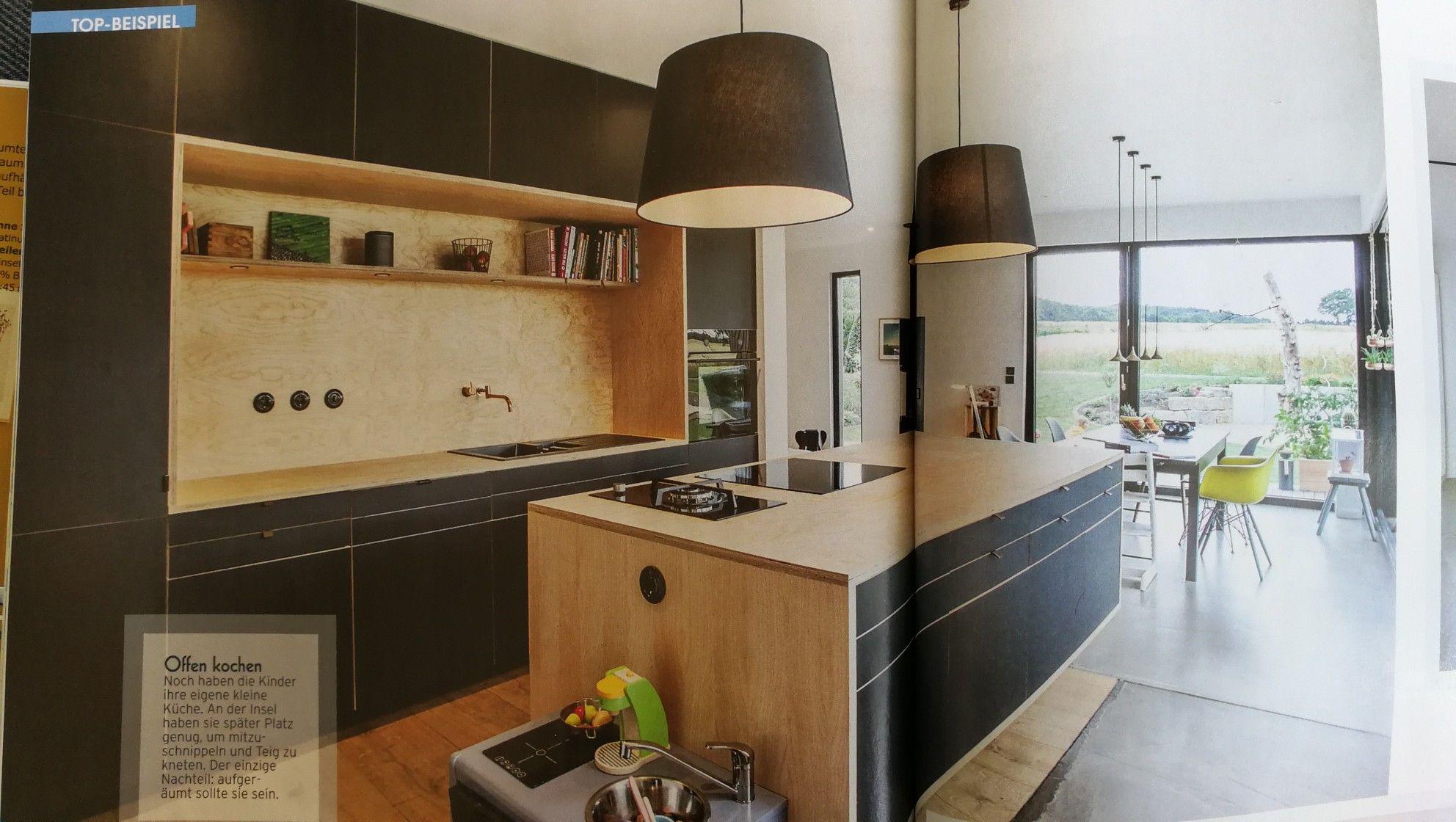 Nett Farbe ändern Meine Küchenschränke Bilder - Ideen Für Die Küche ...