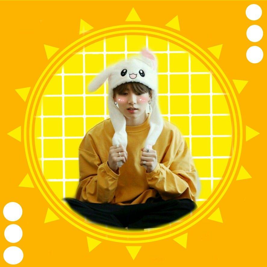 Jingkook cute love cute