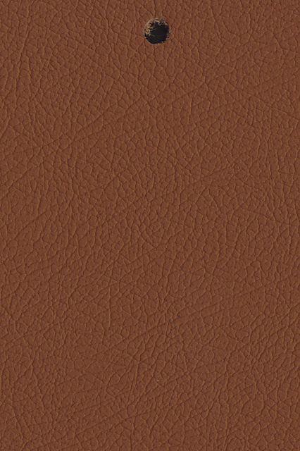 9c9b0c4917c6 Автомобильная натуральная кожа купить monza-2837-tan | Складкожи.ру ...