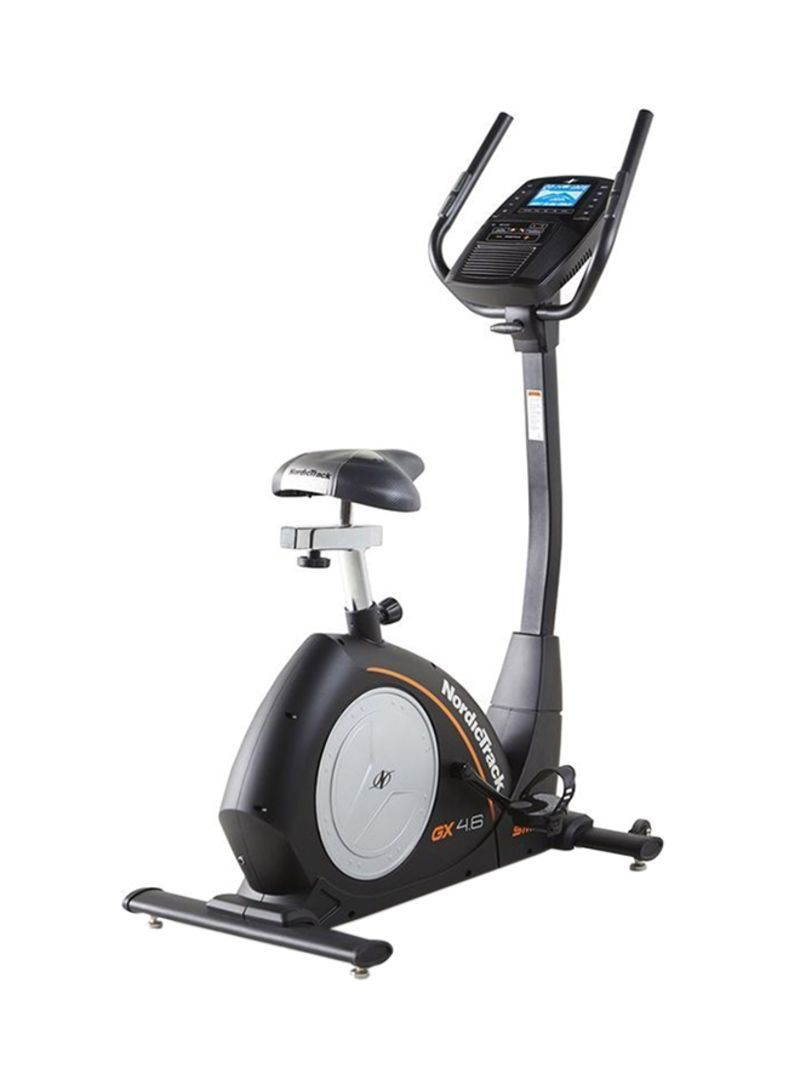 5 أجهزة رياضية في المنزل تغنيك عن الذهاب إلى الجيم Online Sports Store Stationary Bike Bike