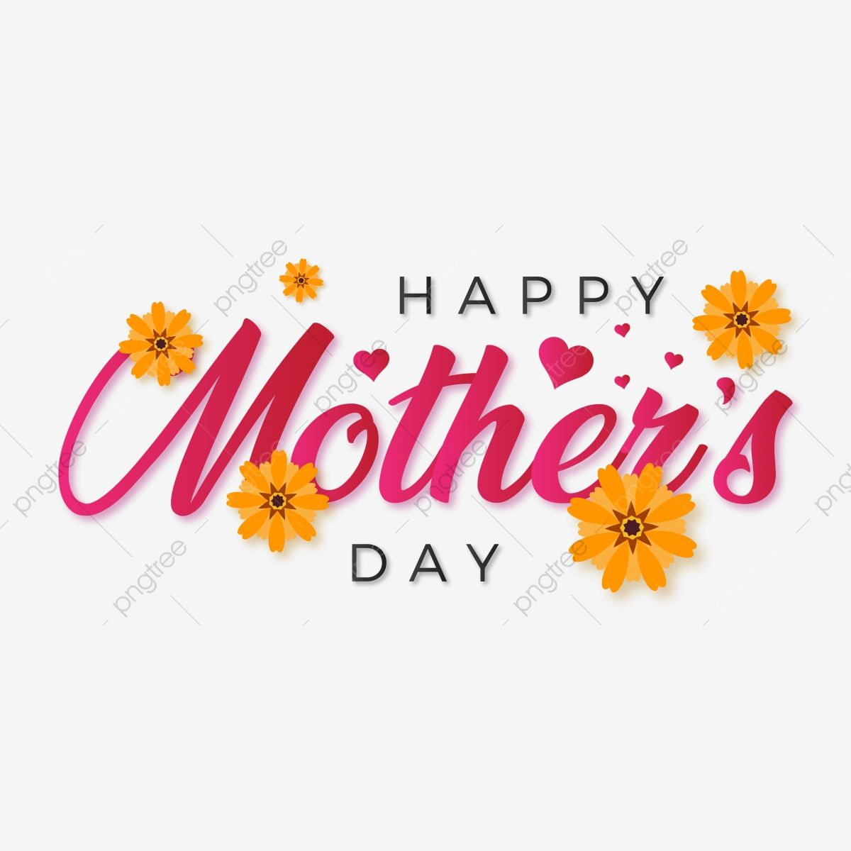Mother S Day Background Happy Mothers Day Mom Cards