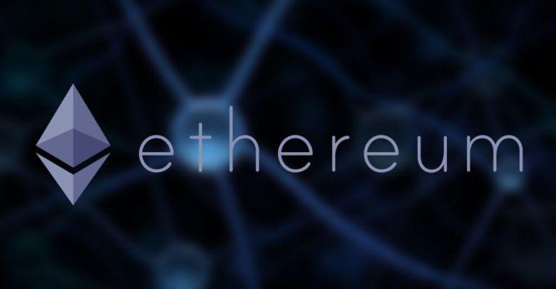 Ethereumpro Is The Largest Platform