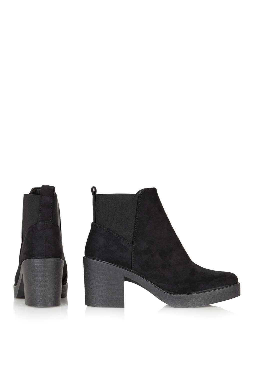 bf21fe88498b BEAU Chelsea Boot - Shoes   Fashion   Pinterest   Chelsea boots ...