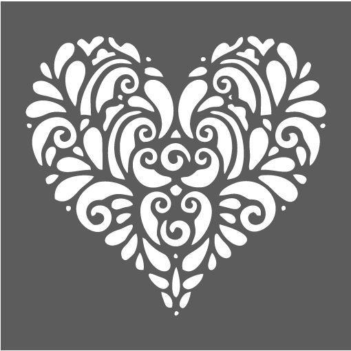 Rsultat De Recherche DImages Pour Pochoir Gratuit Flamant Rose
