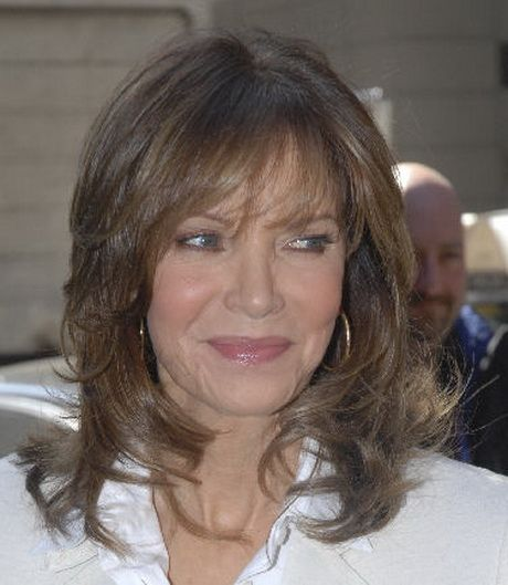 Jaclyn smith hairstyles … | acters |…