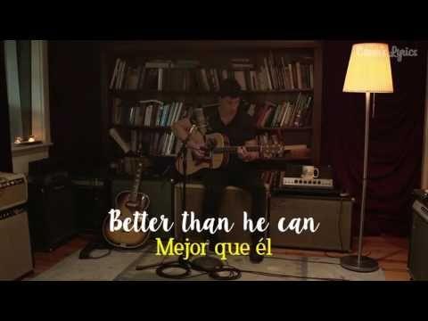 Shawn Mendes - Treat you better (Sub Español - Lyrics ...