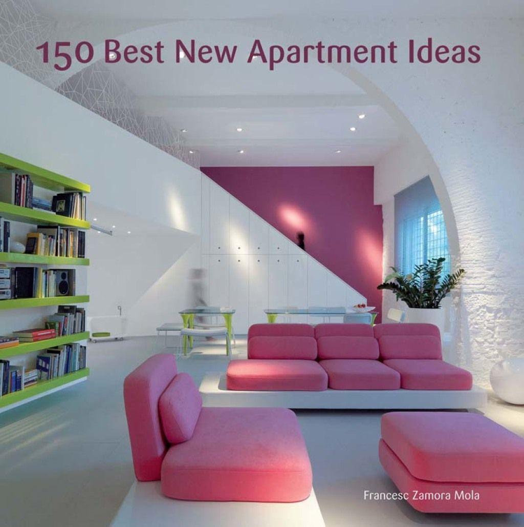 150 Best New Apartment Ideas Ebook Apartment Interior