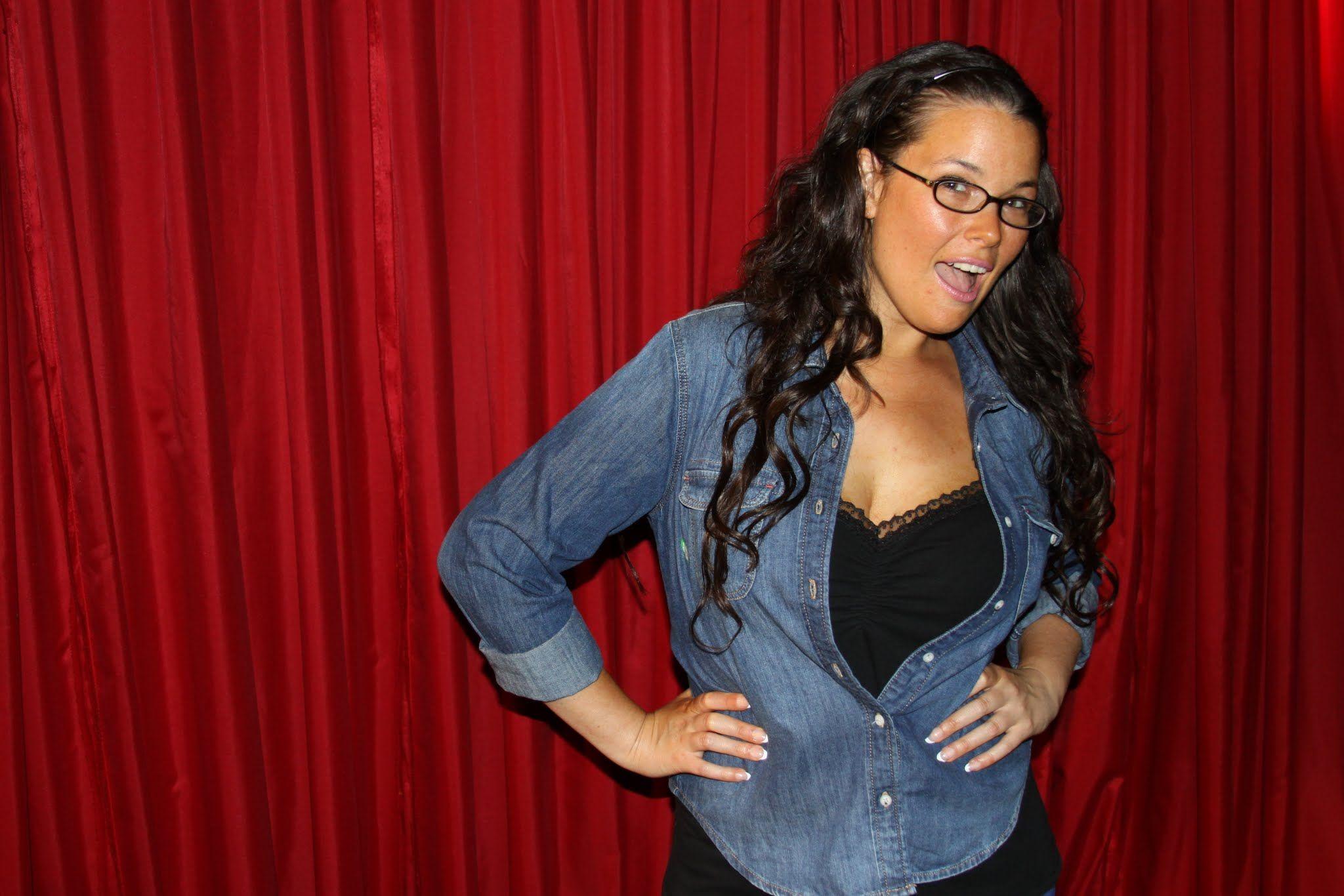 Patsy Kelly,Elizabeth Knight Porn clips Keeley Hazell,Naomi Sims