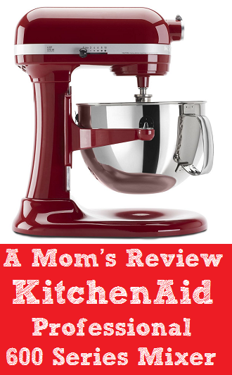 Pin By Mommy Edition On Mom Approved Kitchenaid Stand
